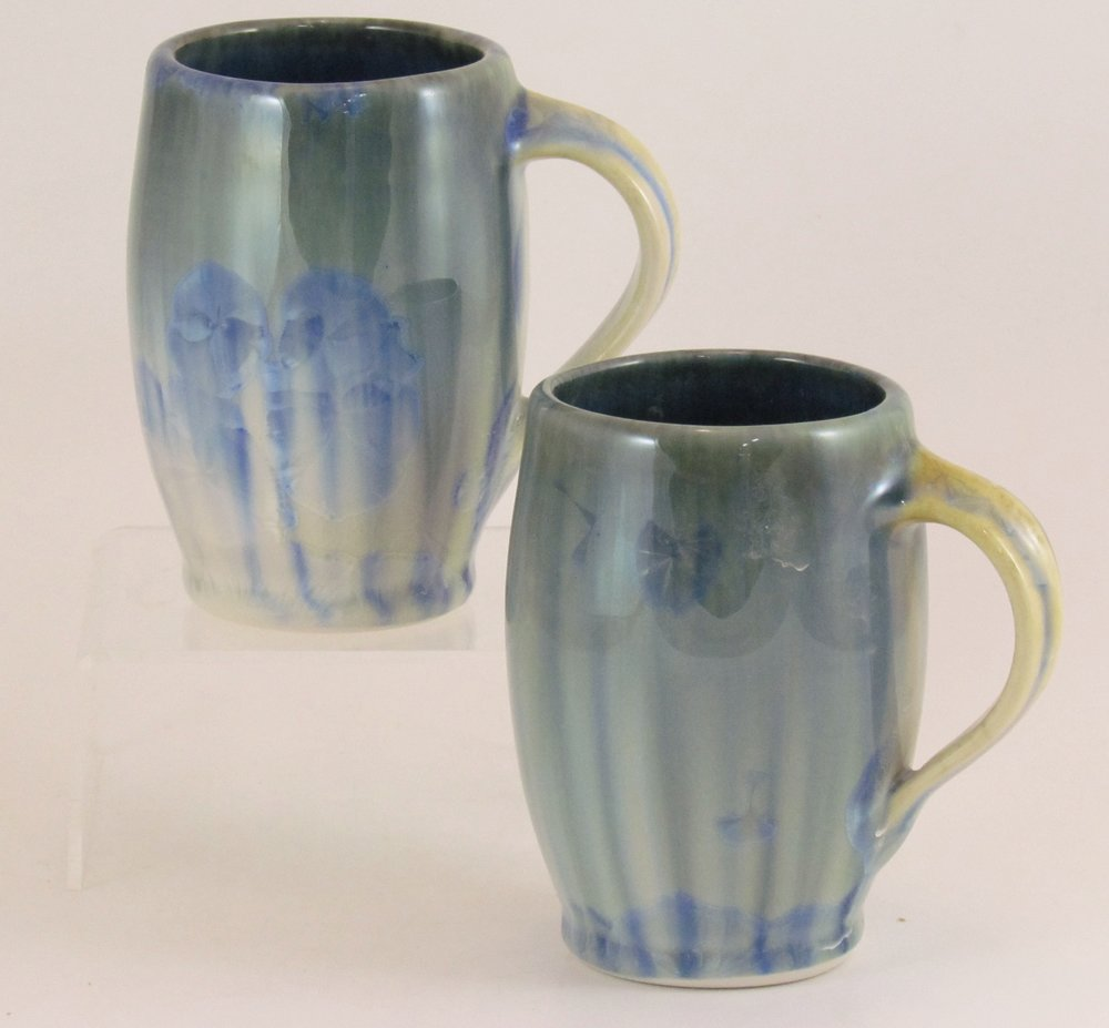stellar-bistro-mug.jpg