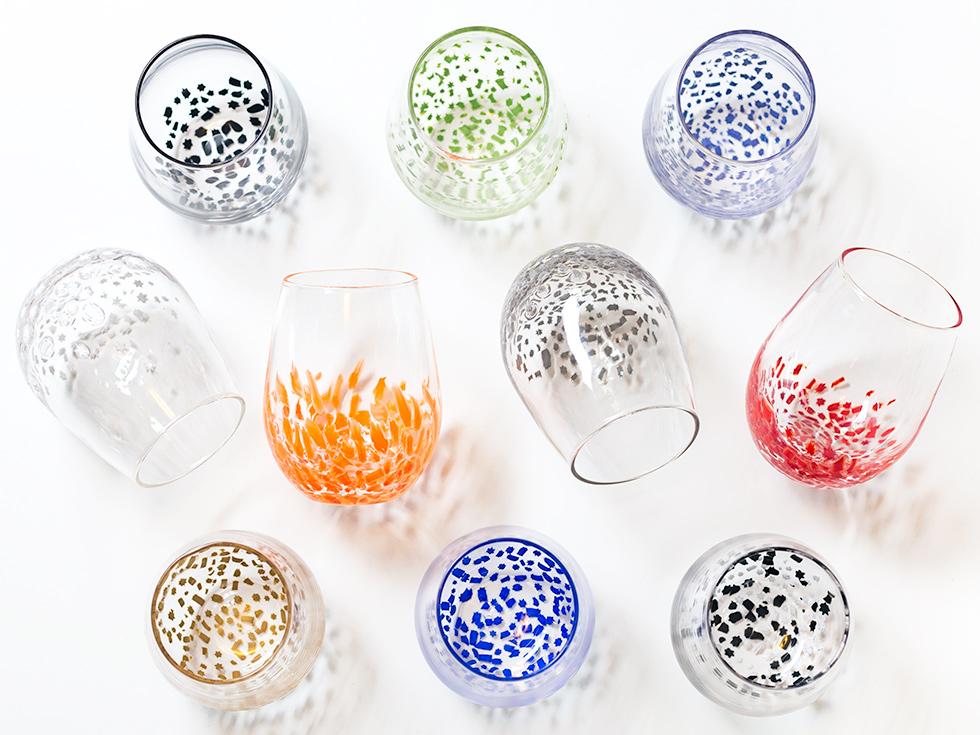 Baigelman Glass