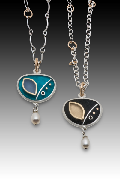 CNM_-Necklace-e1502898358308.png