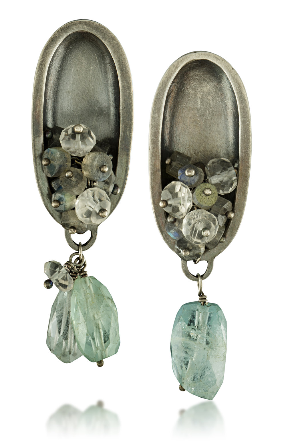 sarah_Chapman_aqumarine_earrings.jpg