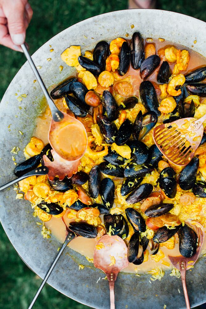 BeautifullyServed_Paella_37_preview.jpeg
