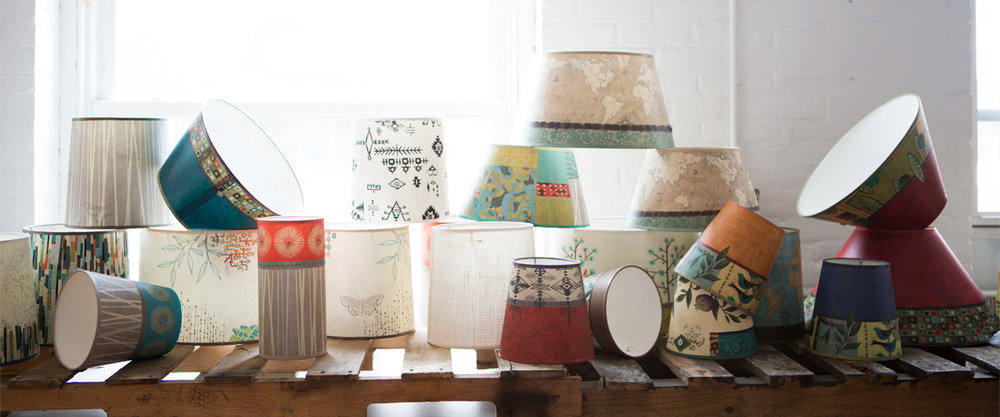 lampshade-banner.jpg
