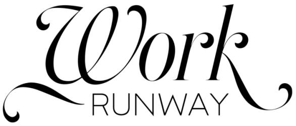 Work Runway.jpg