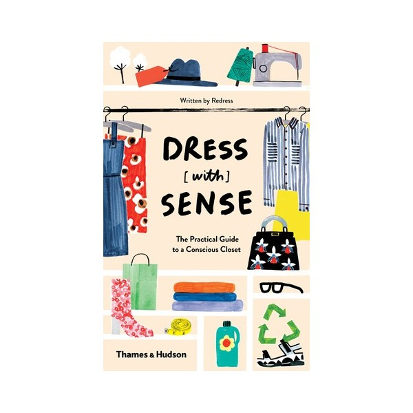 dress-with-sense.jpg