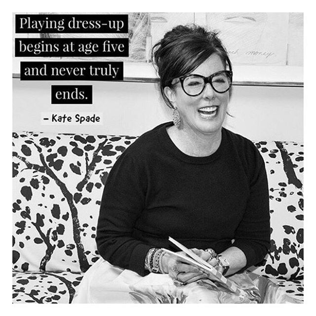 #girlboss #katespade #rip ❤️👜❤️👜❤️👜❤️. #ecofashion #secondhandfirst #secondhand #recycledfashion #ecofashion #sustainable #nyc #katespadenyc #fashioninspo #fashioninspiration #femaleentrepreneur