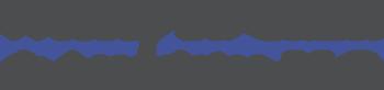 Wesley-K-Clark-Logo-Blue-Lines.png