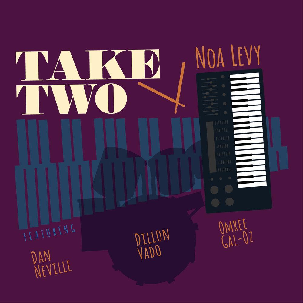 Noa Levy Take Two_Select-01.jpg