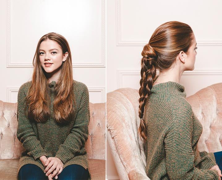 natural-braid-hair-tutorial.jpg