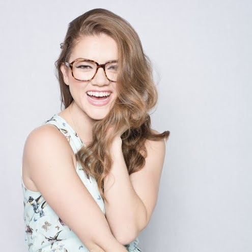 MILK-Eyewear-Spring-Photoshoot-20141219-7116.jpg