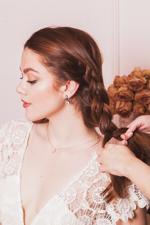 Coffey_Buelvas_Brides.com1_20.jpg