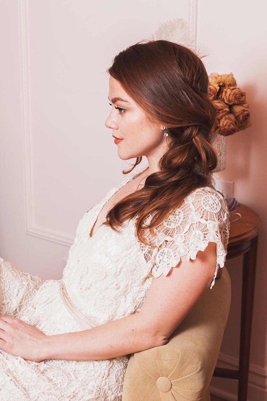 Coffey_Buelvas_Brides.com1_53.jpg