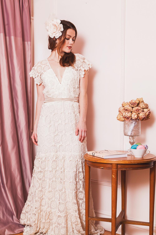 Coffey_Buelvas_Brides.com1_65.jpg