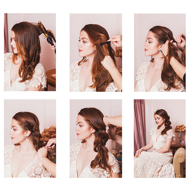 wedding-hair-tutorials-cascading-braid.jpg