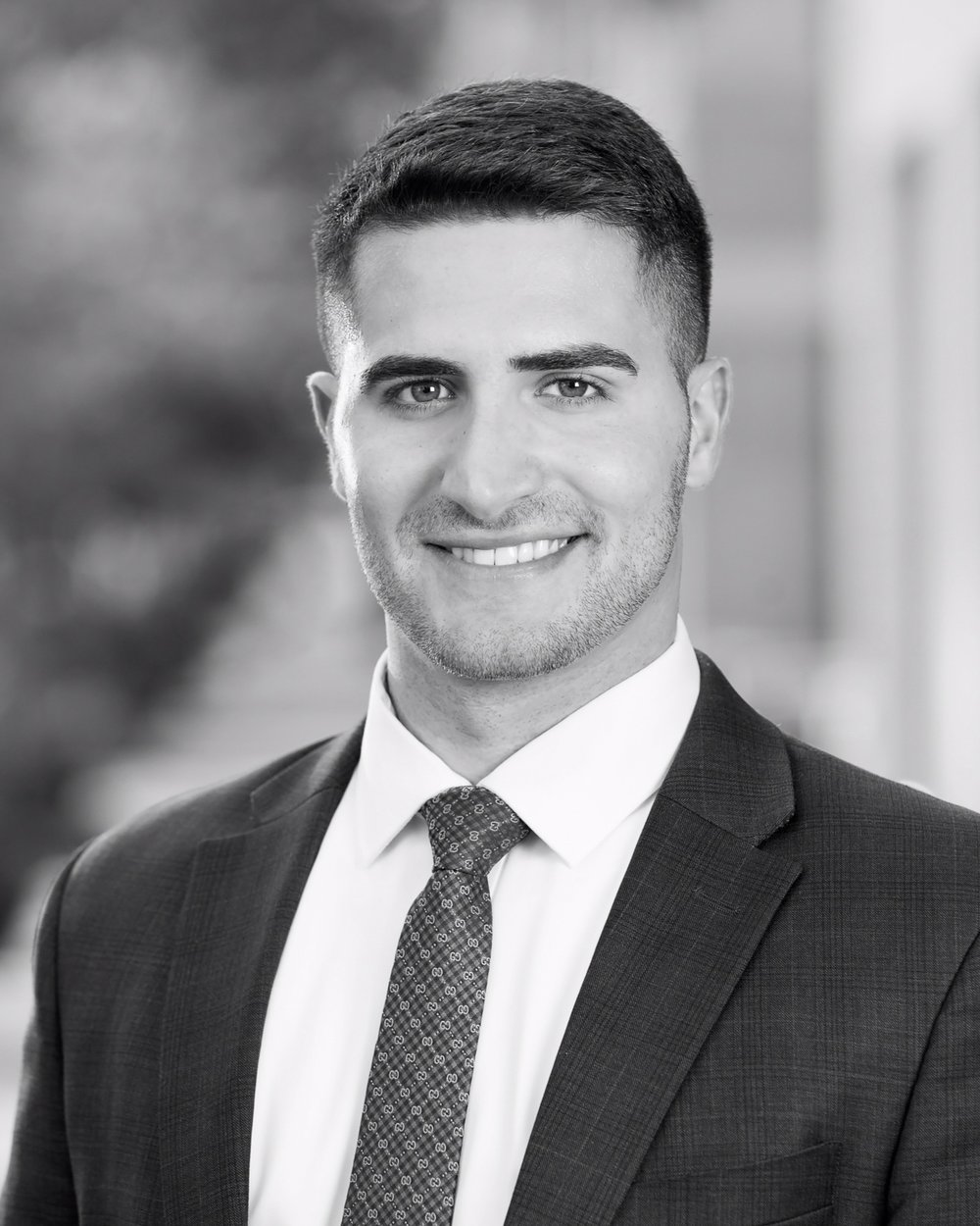 "Mattia D'Affuso - Associate Agent | +1.240.464.5626mdaffuso@ttrsir.comMattia was born and raised in Washington D.C. and holds two bachelor's degrees from James Madison University and a master's degree from The University of Tennessee. His extensive background in marketing, customer service and sales paired with his attention to detail, knowledge and integrity, make him an ideal candidate to help buyers and sellers across the D.C metropolitan area.He is a proud member of the award-winning team, The Rob and Brent Group, who consistently ranks #1 Group in D.C. at TTR Sotheby's International Realty with over $115 Million in yearly sales and No. 3 in D.C. and No. 101 in the U.S. as ranked by Real Trends - The Wall Street Journal. Other awards include Best Agents & Top Producers by Washingtonian Magazine and Washington Post's ""Top Producers"".Having spent time living in Italy, Mattia has a passion for history, architecture, language and culture. He's a native Italian speaker and a proud member of the National Italian American Foundation. When not working in real estate, Mattia enjoys the outdoors, trying new restaurants and traveling the world. He is a classically trained singer and loves all-things related to music and the arts. He serves on the Board of Director's of Washington National Opera's BravO, is a member of Pi Kappa Lambda Music Society and founded a non-profit organization dedicated to community enrichment through the arts.Whether buying or selling, Mattia promises to provide the highest level of service, attention and dedication to his clients."