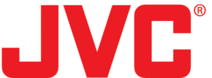 JVC-LOGO1.png