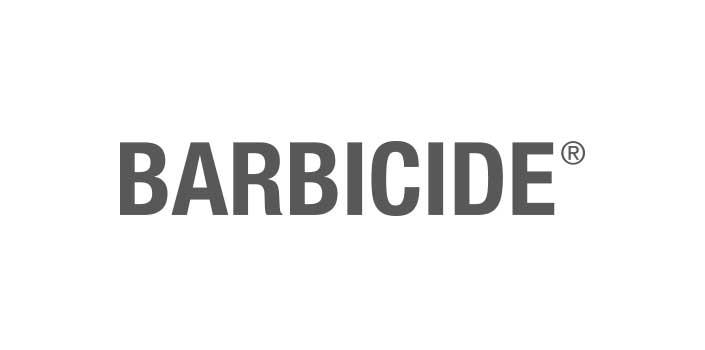 Logo_Barbicide_Kunde.jpg