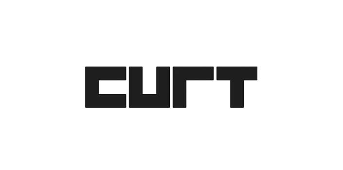 Logo_curt_Kunde.jpg