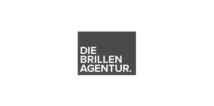 Logo_dieBrillenagentur_Kunde.jpg