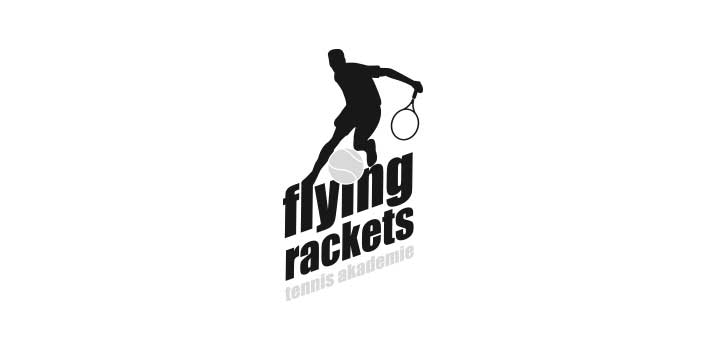 Logo_flyingrackets_Kunde.jpg