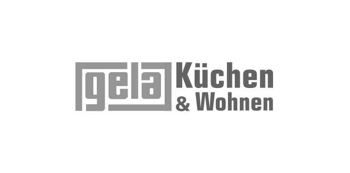 Logo_gelakuechen_Kunde.jpg