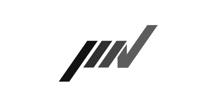 Logo_IMV_Kunde.jpg