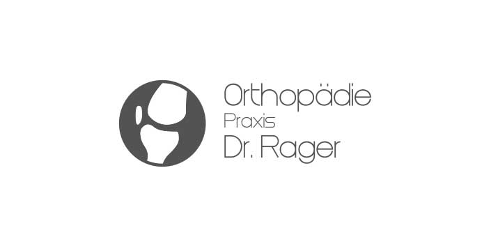 Logo_orthopaedie_rager_Kunde.jpg