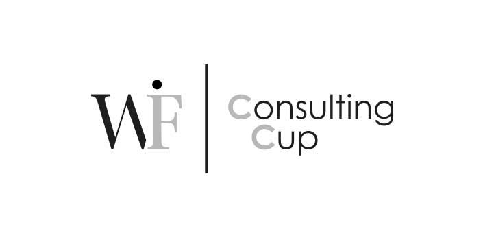 Logo_WFI_Kunde.jpg