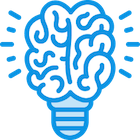 idea-creative-brain-bulp
