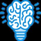 idea-creative-brain-bulp