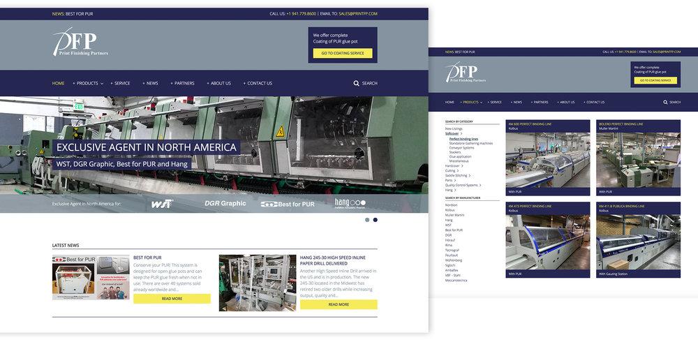 wordpress-webseite-printfp.jpg