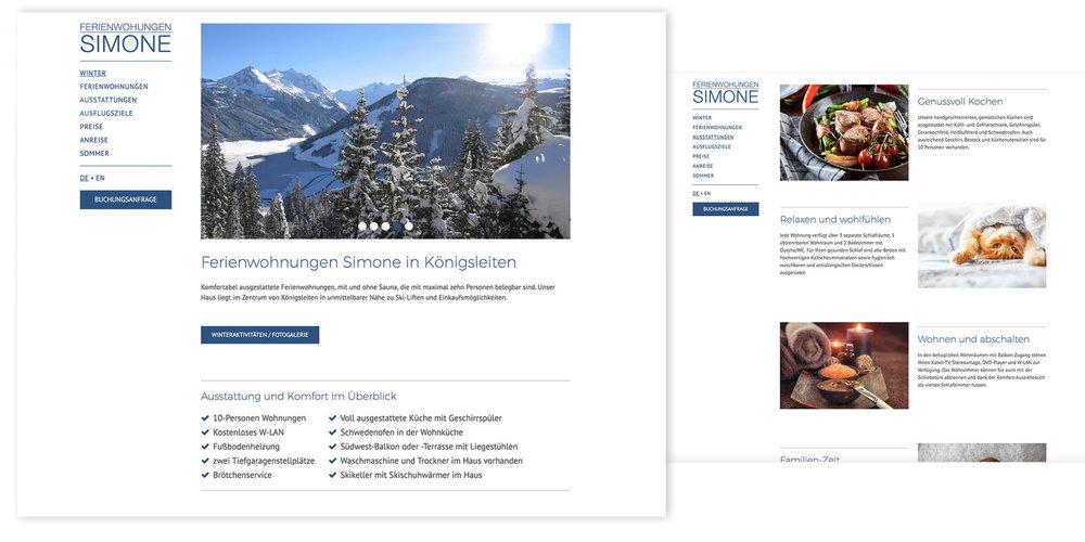 wordpress-webseite-ferienwohnungen-simone.jpg