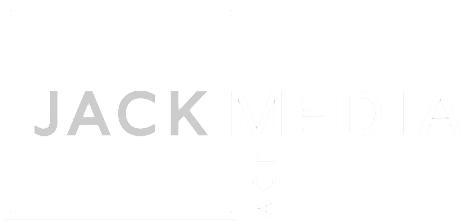 Webdesign Freelancer jackmediaact