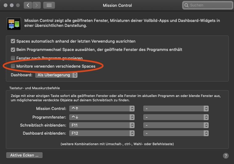 Mac-Dock-Problem.jpg