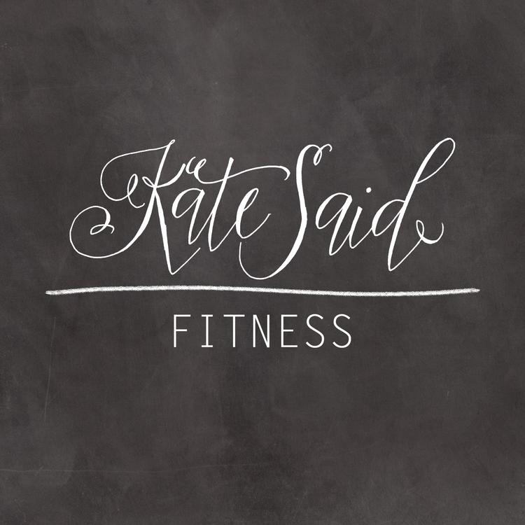 KateSaid+Logo.png