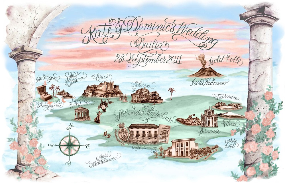 kate's map.jpg