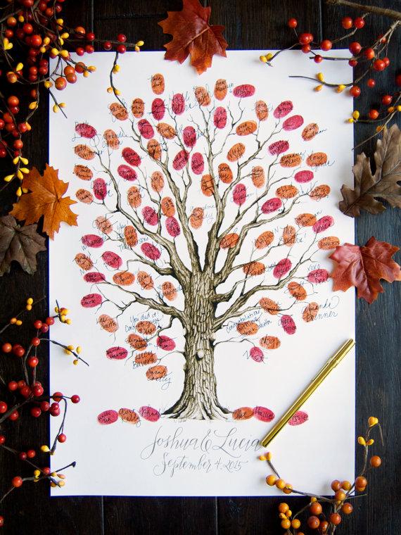 guestbook tree.jpg