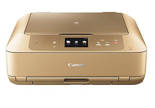 Canon Ink Jet Printer
