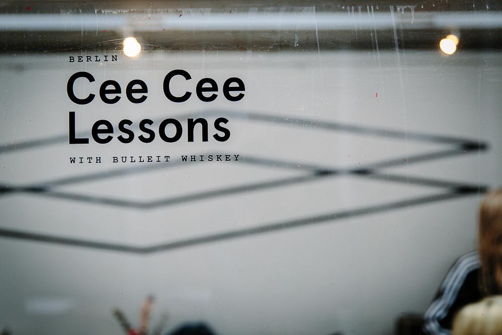 CeeCeeXBulleit-Lesson1-28NOV15-lowres-7G9A2173.jpg