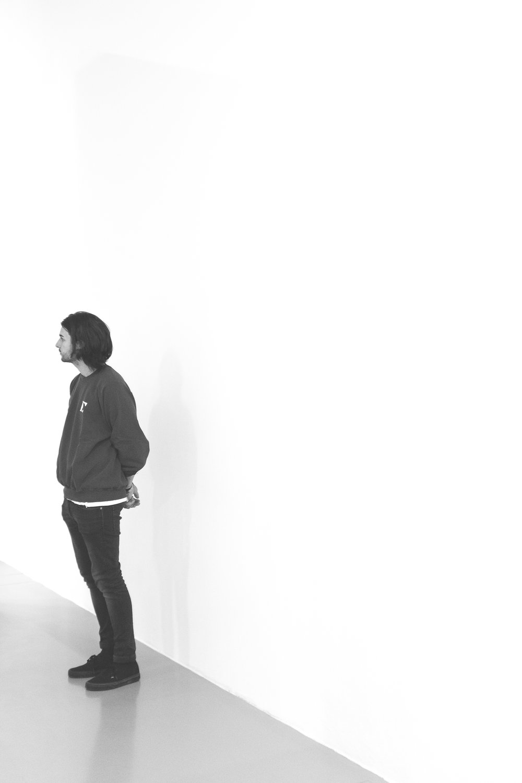 Museumsnacht-11.jpg