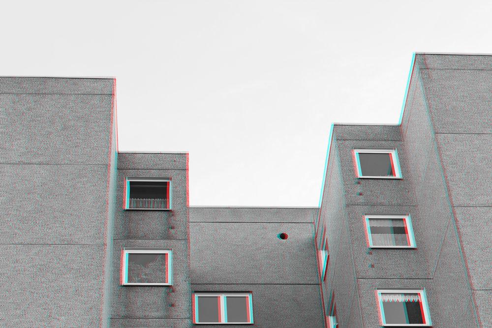 Vellmar Architektur IIIb.jpg