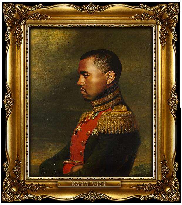 Kanye Frame.png