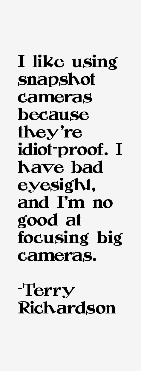 terry-richardson-quotes-15214.png
