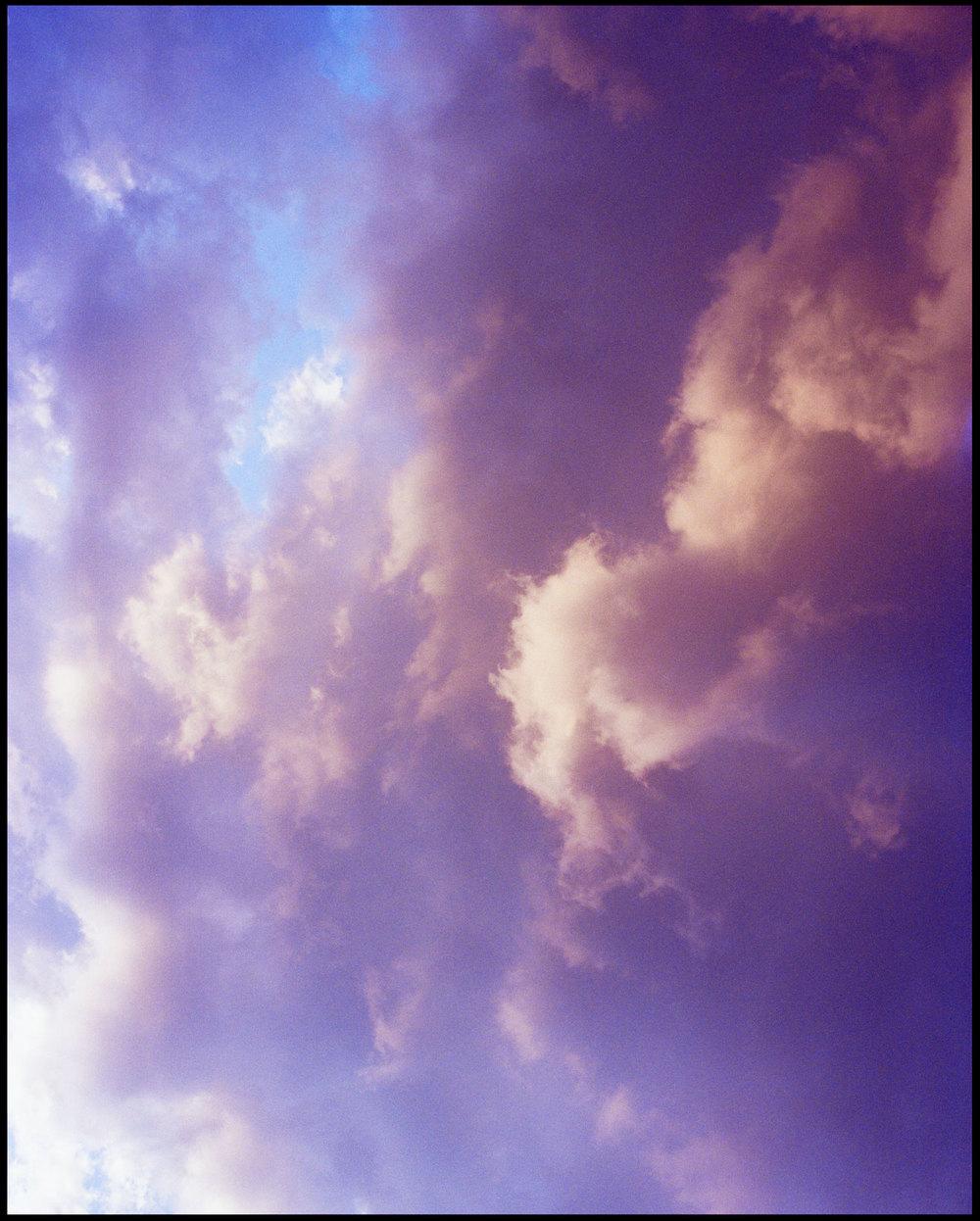 KB11_01_Clouds_PRINT.jpg