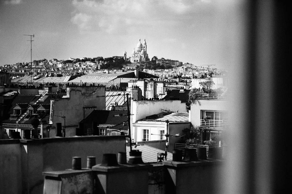04_Montmartre.jpg
