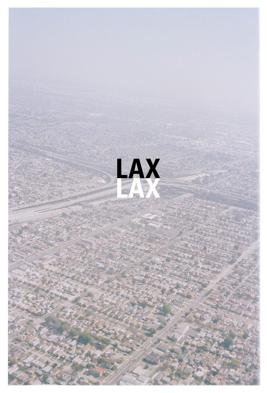 01_Title_LAX.jpg
