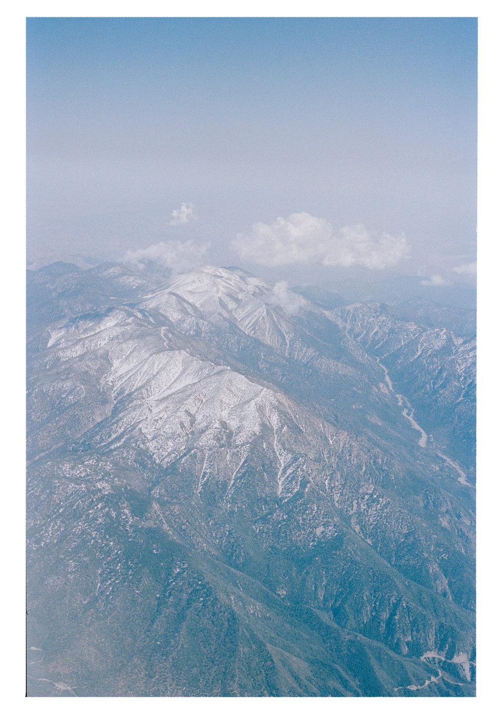 18_29_LA_Mountains.jpg
