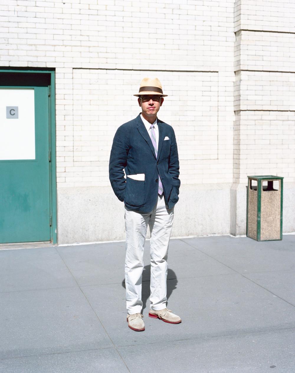 08_NYC_01_07_Max.jpg