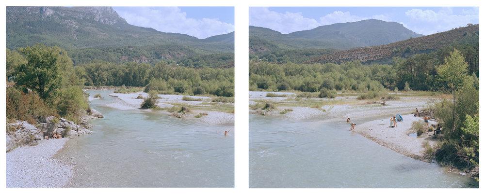 Gorges.jpg