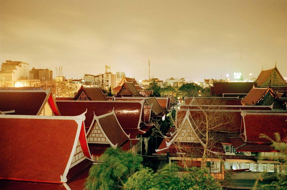 02_Bangkok.jpg