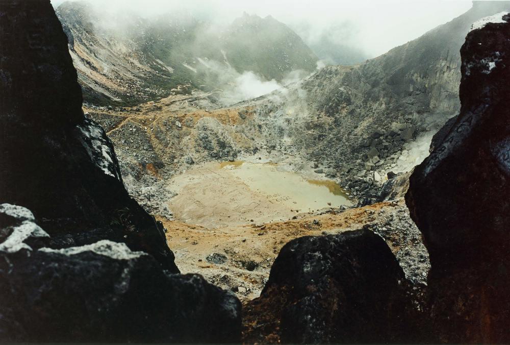 11_Volcano.jpg